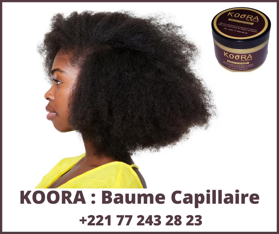 Publicité Bilela Beauté