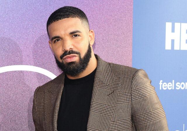Drake ouvre une salle de spectacle à Toronto