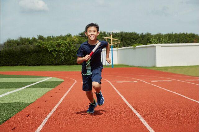 Chine : des écoles pour faire des garçons de
